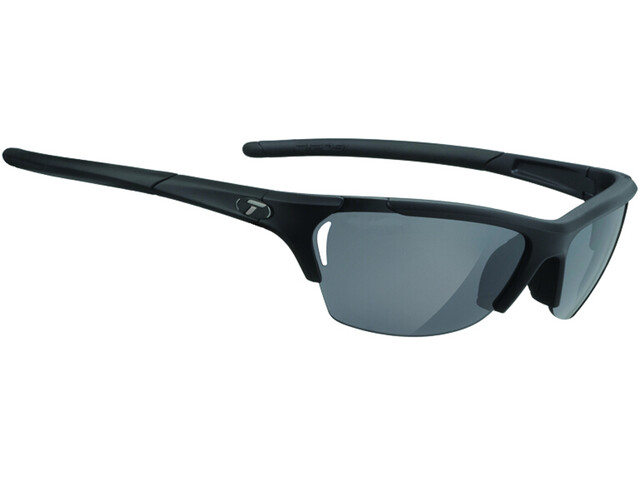 Tifosi Radius - Gafas ciclismo - negro